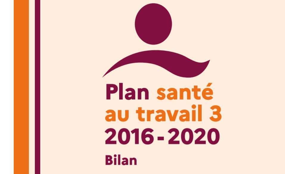 plan st